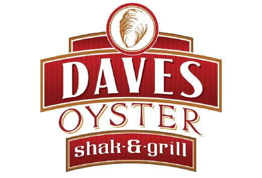 Daves Oyster Shak